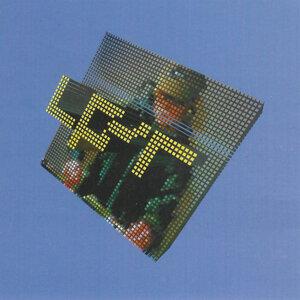 LP-T 歌手頭像