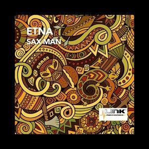 Etna 歌手頭像