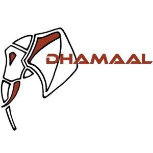 Dhruva (Dhamaal) 歌手頭像