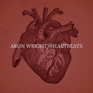 Aron Wright 歌手頭像