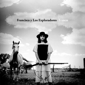 Francisca y los Exploradores