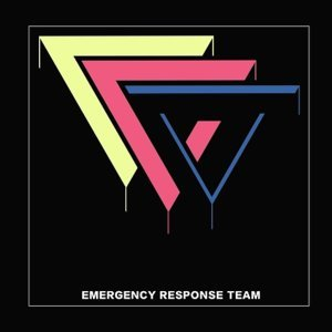Emergency Response Team 歌手頭像