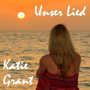 Katie Grant 歌手頭像