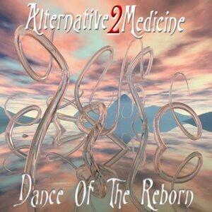 Alternative 2 Medicine 歌手頭像
