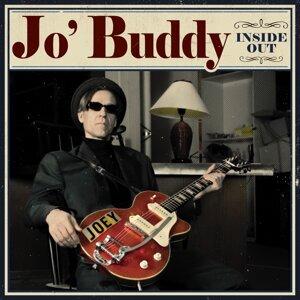 Jo' Buddy 歌手頭像