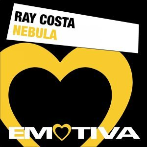 Ray Costa 歌手頭像