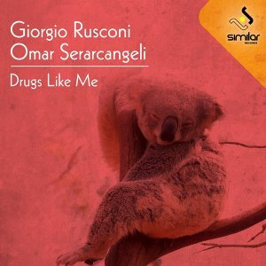 Giorgio Rusconi & Omar Serarcangeli 歌手頭像
