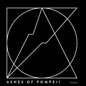 Ashes Of Pompeii