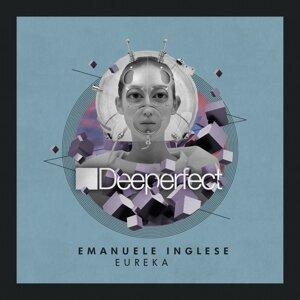 Emanuele Inglese 歌手頭像