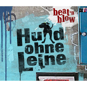 beat 'n blow 歌手頭像