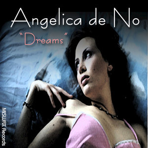 Angelica de No