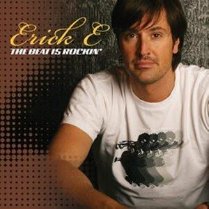 Erick E