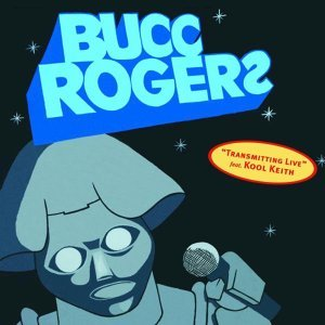 Bucc Rogerz