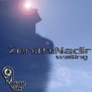 Zenith: Nadir 歌手頭像