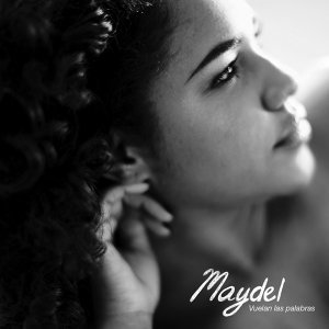 Maydel 歌手頭像
