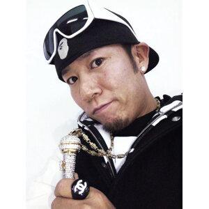 MC USK 歌手頭像