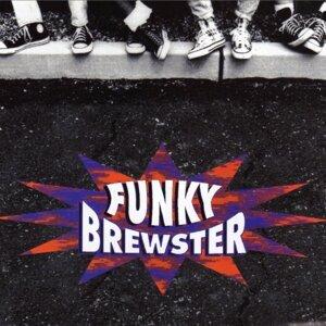 Funky Brewster 歌手頭像