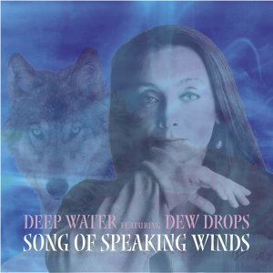 Deep Water Feat. Dew Drop 歌手頭像