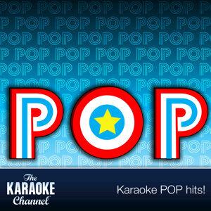 Sound Choice Karaoke 歌手頭像