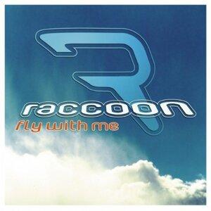 Raccoon 歌手頭像