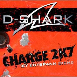 D-Shark