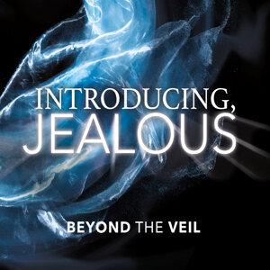 Beyond the Veil 歌手頭像