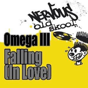 Omega III 歌手頭像