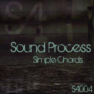 Sound Process