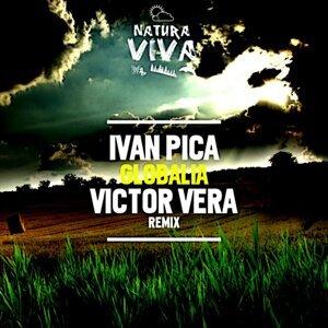 Ivan Pica