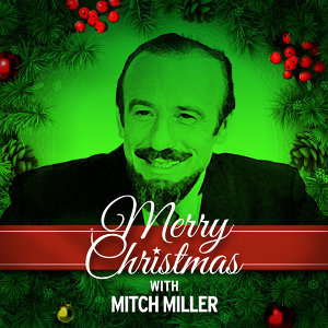 Mitch Miller, The Gang, The Sandpipers 歌手頭像