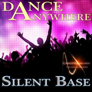 Silent Base 歌手頭像