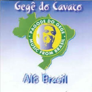 Gege do Cavaco 歌手頭像