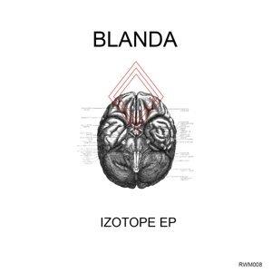 Blanda 歌手頭像