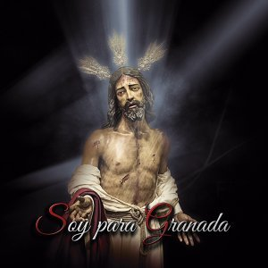Banda de Cornetas y Tambores nuestro Padre Jesús Despojado de sus Vestiduras 歌手頭像