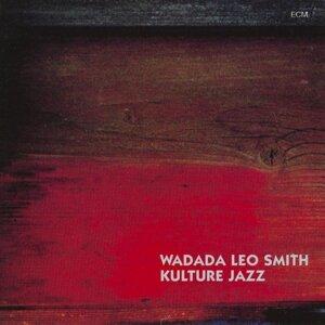Wadada Leo Smith 歌手頭像