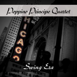 Peppino Principe Quartet 歌手頭像