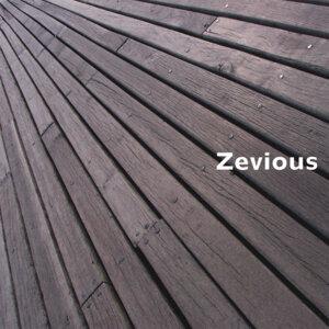Zevious 歌手頭像