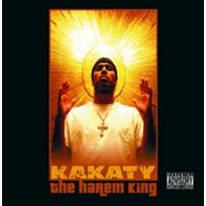 Kakaty 歌手頭像