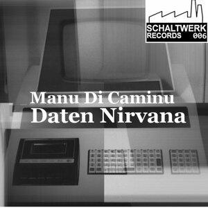Manu Di Caminu 歌手頭像