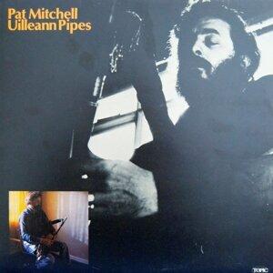 Pat Mitchell 歌手頭像