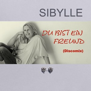 Sibylle アーティスト写真
