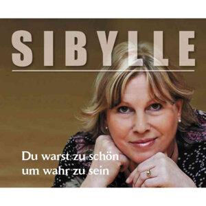 Sibylle 歌手頭像
