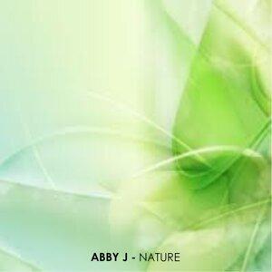 Abby J 歌手頭像