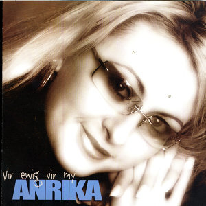 Anrika 歌手頭像