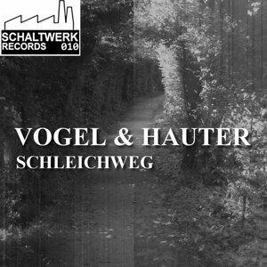 Vogel & Hauter 歌手頭像