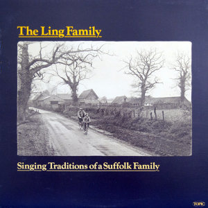 The Ling Family 歌手頭像
