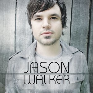 Jason Walker 歌手頭像