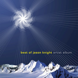 Jason Knight 歌手頭像