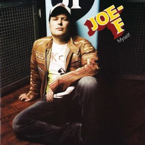Joe F 歌手頭像
