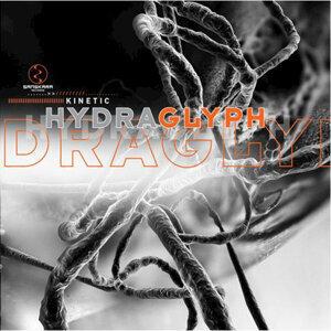 Hydraglyph